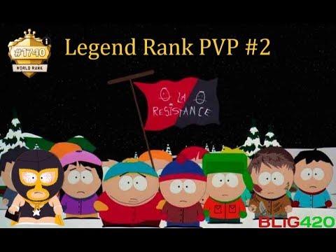 Xxx Mp4 South Park Phone Destroyer Legend Rank PVP 2 3gp Sex