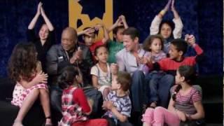 Tamer Hosny Videos