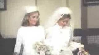 Brady Brides intro