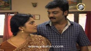 Thirumathi Selvam Episode 389, 25/05/09