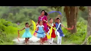 vlc record 2015 11 24 20h26m16s Chuye Dile Mon 2015 Bengali Full Movie DVDRip 550MB BDmusic23 com mk
