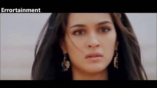HEROPANTI movie 2 Big Mistakes   Hindi Movies   Errortainment   YouTube
