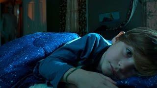 'Before I Wake' (2016) Official Trailer 2 | Jacob Tremblay, Kate Bosworth, Thomas Jane