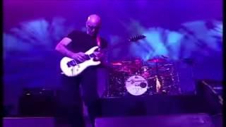 Joe Satriani   Starry Night Live In Anaheim 2005 Webcast