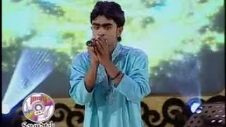 Imran - Osru Diye Lekha | Best of Imran Album | Bangla Video Song