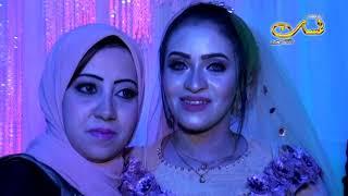 3 أفراح أولاد دويدار بشيط الهوا شركة لمسات للتصوير والليزر وتنظيم الحفلات 01002445889