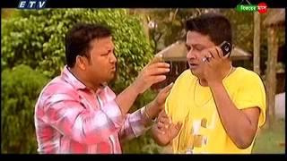 ATM Shamsuzzaman funny video