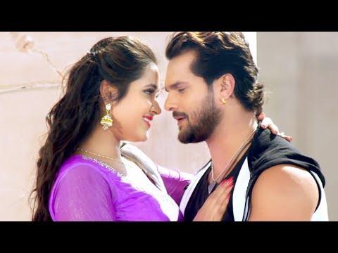 Xxx Mp4 खेसारी लाल और काजल राघवानी की हिट जोड़ी देखिये भोजपुरी का धमाका वीडियो Bhojpuri Hit Songs 2017 3gp Sex