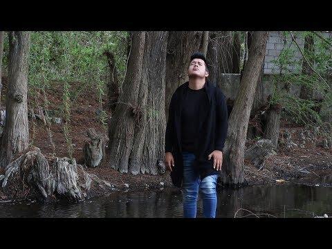 CUERDAS DE AMOR Abimael Gómez cover Julio Melgar