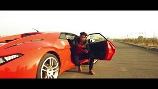 Bamheta Return Song l official video l Bamheta 2 song