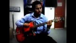 Hindi Gospel Rach Liya