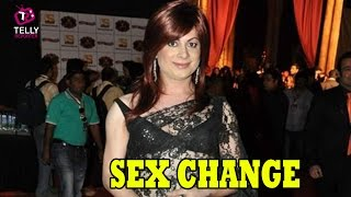 Bobby Darling Talks About Her Marriage and Sex Change Operation