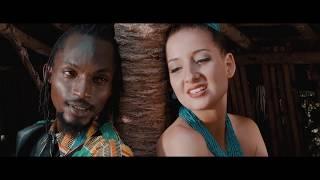 MPANILIRA - DEENA  & RADIO And WEASEL -  ( Official  Video )