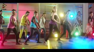 Facebook   Video Song   Warning 2015   Bengali Movie   Arifin Shuvoo   Mahiya Mahi   YouTubevia torc
