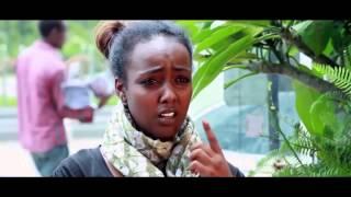 Markushe ማርኩሽ NEW ethio movie 2014