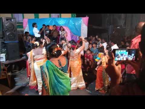 Xxx Mp4 Chirle Jarimari Aai Mandir Sonali Bhoir 3gp Sex