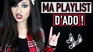 Ma playlist D'ADO ! 😱 - Horia