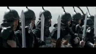 Little Big Soldier Trailer (English trailer)