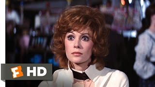 Diamonds Are Forever (3/7) Movie CLIP - A Winner Every Time (1971) HD