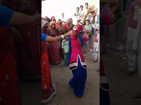 Xxx Mp4 Gujjarni Sexi Dance Video Viral 3gp Sex