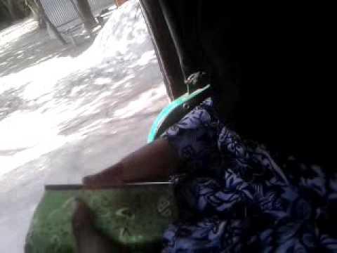 Xxx Mp4 ছিএনজিতে চোদা অবলা নারী 3gp Sex