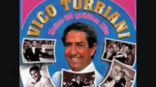 Vico Torriani - Gefangen in Maurischer Wüste.wmv