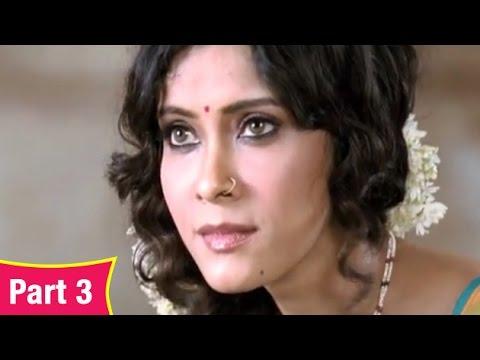 Xxx Mp4 Rang Rasiya 2014 Randeep Hooda Nandana Sen Hindi Movie Part 3 Of 8 3gp Sex