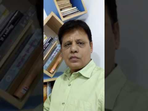 Xxx Mp4 PM Modi Slammed By This Person 3gp Sex