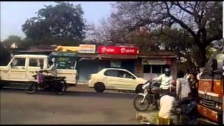 Near Hindustan Petroleum Petrol Bunk, Ab Road, Rau, Indore