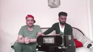 Khaab bapu de/sonu Bhullar new song