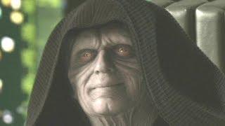 How Star Wars Episode IX Could Bring Back Darth Vader