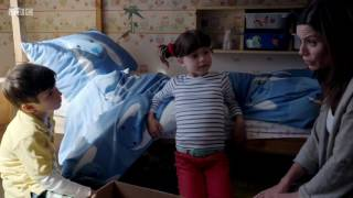 Topsy and Tim Series 1   20  Old Toys