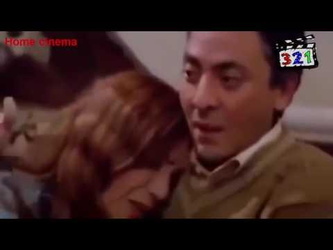 Xxx Mp4 سخونة منى حسين وفتحى عبد الوهاب من فيلم عصافير النيل 3gp Sex