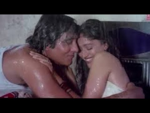 Xxx Mp4 Madhuri Dixit All Hot And Kissing Scenes 3gp Sex