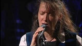 Claire Michael Quartet e Caíto Marcondes | ID (Claire Michael Quartet) | Instrumental SESC Brasil