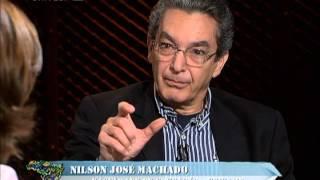Educação Brasileira 139 - Nilson José Machado e Maria Inês Fini