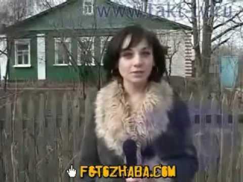 postać drugoplanowa pijany ruski Cała prawda REPORTAŻ