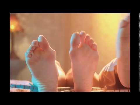 Xxx Mp4 Kriti Kharbanda Feet 3gp Sex