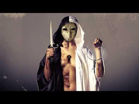 Xxx Mp4 Bring Me The Horizon Quot Fuck Quot Full Album Stream 3gp Sex