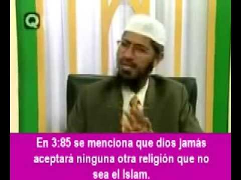 En los países islámicos se prohibe la construcción de iglesias y prohiben las conversiones