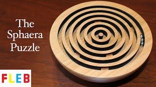 The Sphaera Puzzle