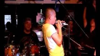 gadis ku-search (live)High Quality Audio