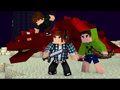 Minecraft UM PROBLEMA NA NOFAXULAND Aventuras Com Mods 37