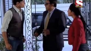 CID Kolkata Bureau - (Bengali) - Khela Bhangar Khela - Episode 89