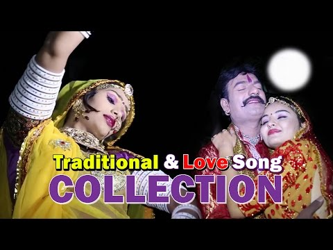 Xxx Mp4 NON STOP RAJASTHANI VIDEO SONG NEW HD VIDEO RAJASTHANI 2014 FULL HD VIDEO JUKE BOX 3gp Sex