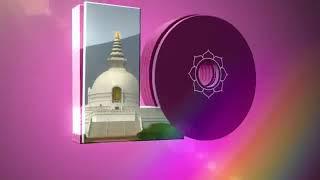 Madesi Putra 2 New Released Nepali and Bhojpuri movie