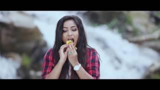 Pakistan Gusi Jaam By Zustin_Priyanka Bharali_Latest Assamese Song 2016_Full HD