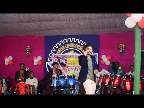 Xxx Mp4 My Love Mantu Chhuria Orchestra Sundargarh Degree College 2018 3gp Sex