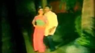 Bangladeshi actor Rubel & Jhumka movie song-tumi prem dibani