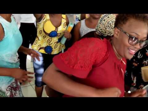Xxx Mp4 Mr And Mrs Chimambani Wedding Highlights 3gp Sex